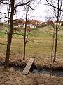 Řeka Kocába u Budína.JPG