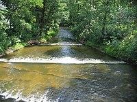 Řeka Ostružná.jpg