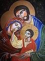 Święta rodzina (ikona).jpg
