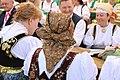 Świętojański festiwal Pieśni Zalotnych i Miłosnych 06.jpg