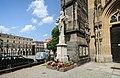 Świdnica, Katedra św. Stanisława i św. Wacława - fotopolska.eu (219245).jpg