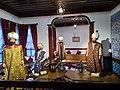 Şehzadeler Müzesi iç.jpg
