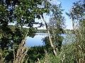 Škirstenių ežeras001.JPG