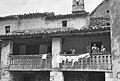 Špelna hiša, Lozice 1958 (2).jpg