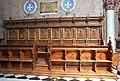 Żółkiew, kolegiata św. Wawrzyńca (HB39).jpg