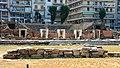 Αρχαία Ρωμαική Αγορά Θεσσαλονίκης-1.jpg