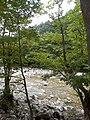 Ασπροπόταμος 03.jpg