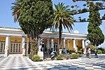 Αχίλλειο στην Κέρκυρα στον οικισμό Γαστουρίου(photosiotas) (126).jpg