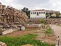 Βιβλιοθήκη Αδριανού 3250.jpg