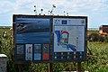 Λιμνοθάλασσα Αγγελοχωρίου - Πληροφορίες.jpg