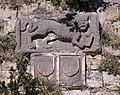 Λιοντάρι Αγίου Μάρκου, Ακροναυπλία 8396.jpg