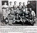 Μικτή Παναθηναϊκού - ΑΕΚ 1929.jpg