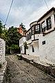 Παλαιά Πόλη Ξάνθης.jpg