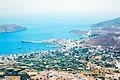 Σέριφος - panoramio.jpg