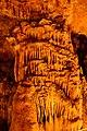 Σπήλαιο Σφενδόνη 09.jpg