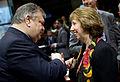 Συμμετοχή Αντιπροέδρου της Κυβέρνησης και ΥΠΕΞ Ευ. Βενιζέλου σε Συμβούλιο Εξωτερικών Υποθέσεων (Βρυξέλλες, 10.02.14) (12456271605).jpg