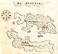 Χάρτης της Σκοπέλου και της Σκιάθου - Millo Antonio - 1582-1591.jpg