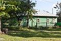 Єлецький монастир - будинок Феодосія.jpg