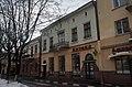 Івано-Франківськ (524) вул. Площа Ринок, 4.jpg