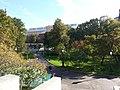 Александровский сад (Aleksandrovskiy-sad), Москва 10.jpg