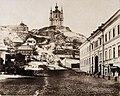 Андріївська церква.1852.Роджер Фентон.jpg