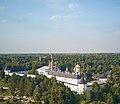 Ансамбль Саввино Сторожевского монастыря.jpg