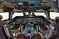 Антонов Ан-124 19530502630, Киев - Антонов (Гостомель) RP29075.jpg