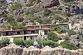 Апартаменты в Agia Fotia. Lasithi. Crete. Greece. Июль 2013 - panoramio.jpg