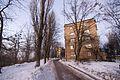 Батиєва Гора, Київ, Ukraine - panoramio (41).jpg