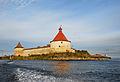 Башня Головина Орешек 3.JPG
