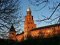 Башня Кокуй.jpg