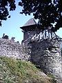 Башти замку.JPG