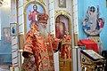 Богослужение в Свято-Введенском храме с. Елецкая Лозовка 006.jpg