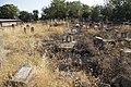Боткинское еврейское кладбище - 02.JPG