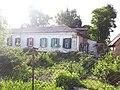 Будинок, в якому жила М.К. Заньковецька.jpg