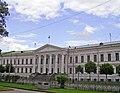 Будинок Полтавських губернських присутніх місць PIC 0889.JPG