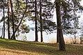 Біле озеро 02.jpg