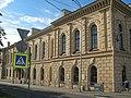 ВМА, Естественно-исторический институт.jpg