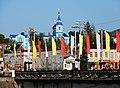 Вид на Осетинскую церковь с противоположной стороны Терека.jpg