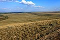 Вид с вершины горы Точильной в восточном направлении - panoramio.jpg
