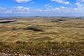 Вид с горного хребта Кармен в восточном направлении - panoramio.jpg