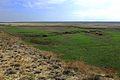 Вид с обрыва - panoramio.jpg