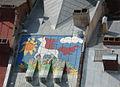 Вид с ратуши. Лошадь на крыше - panoramio.jpg
