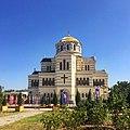 Владимирский собор в Херсонесе.jpg