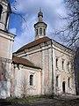 Воскресенская Церковь (Смоленск) v2.JPG