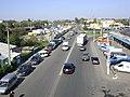 Вулиця Карпенка-Карого (Луцьк).jpg