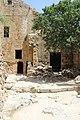 Вход в Акрополь. Acropolis. Lindos. Rodos. Greece. Июнь 2014 - panoramio.jpg