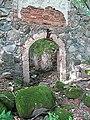 Відзы. Капліца на старых могілках пад Відзамі (01).jpg
