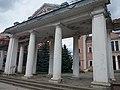 Відкрита галерея (мур.), вул. Князя Василька,111.jpg