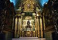 В церкви Сан-Рок (11609799183).jpg